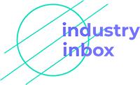 Industry Inbox